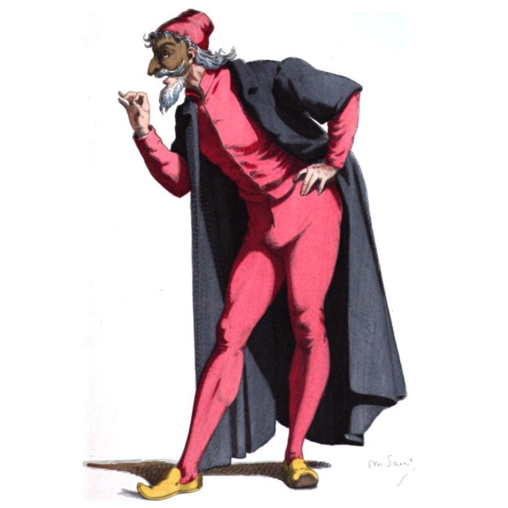 commedia dell arte Commedia dell'arte is a form of theatre characterized by masked types which began in italy in the 16th century and was responsible for the advent of the actresses and improvised performances based on sketches or scenarios.